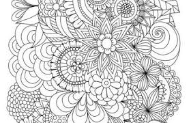 Free Printable Holiday Coloring Pages Unique 58 Premium Free Holiday
