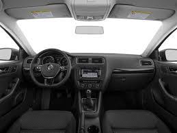 volkswagen jetta black interior. 2017 volkswagen jetta price trims options specs photos reviews autotraderca black interior 0