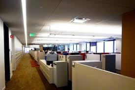kpmg seattle office. KPMG Expansion Kpmg Seattle Office -