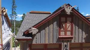 peak 10 bluffs luxury homes breckenridge colorado