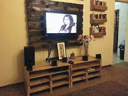 diy tv cabinet recommendations cabinet on wall new entertainment center ideas