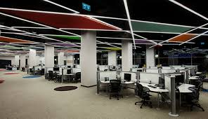 ebay office. Ebay - Istanbul Offices 7 Office