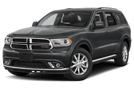 2018 dodge dakota. brilliant dodge 2018 durango in dodge dakota