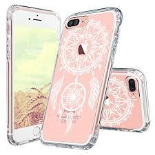 Dream Catcher Case Iphone 7 Plus Amazon iPhone 100 Plus Case iPhone 100 Plus Cover MOSNOVO 31