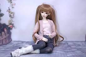 Barbie, Dolls, Beautiful wallpaper ...