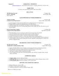 Job Description Of Bartender For Resume Unique Bartender Job
