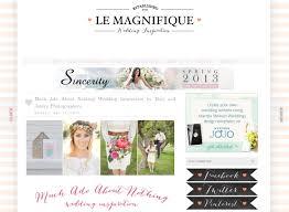 Reno Wedding Photographer Published On Le Magnifique Wedding Blog Wedding Blog