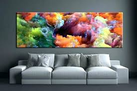 colorful wall art wall art for  on colorful wall art for nursery with colorful wall art colorful wall art made with fabric colorful paper