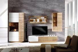 V Montana Von Voglauer Möbel Wohnzimmer Tv Möbel