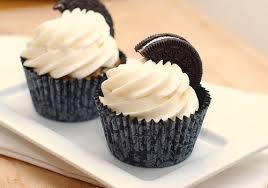 hershey cookies and cream cupcakes. Delighful Cupcakes Comments On Hershey Cookies And Cream Cupcakes S