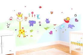 baby girl room wall decor nice wall decor baby girl room posters nursery for your babies baby girl room wall decor