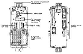 laser talon wiring diagram electrical system troubleshooting
