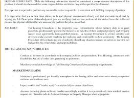 job description data manager data management resume data management skills resume best awesome
