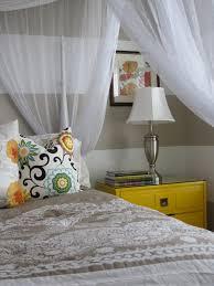 Softball Bedroom Softball Bedroom Designgranzaxyz