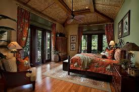 moroccan style bedroom furniture. view in gallery combining the beach style with a touch of moroccan charm bedroom furniture l