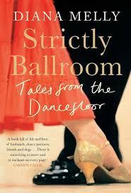 strictly ballroom essay gcse miscellaneous marked   strictly ballroom essay and over 87 000 other research documents