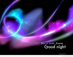 Best Good Night Quotes Wallpapers Hd Cards