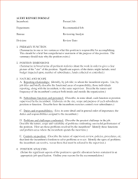 business stanford essays that worked stanford undergraduate  24 stanford essays business essay about business business letter essay example of a 24 stanford essays