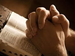 pray에 대한 이미지 검색결과