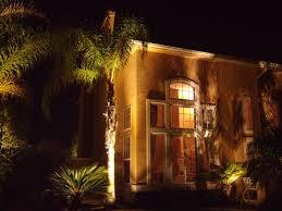 house outdoor lighting ideas. 50 impressive house and outdoor lighting ideas for all rooms yards a