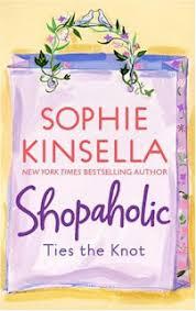 shopaholic essay definition of a shopaholic essay examples acirc essay collection
