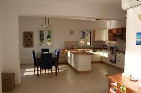 Kitchen Lounge Diner Design 20 Best Open Plan Kitchen Living Room Design Ideas