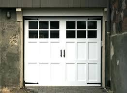 garage door opener installation home depot medium size of home depot garage door opener installation review