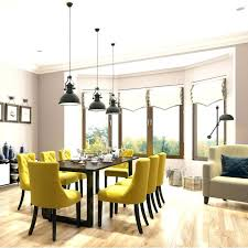 yellow dining chairs yellow dining chair amazing picture of mustard dining chairs inspirational a neutral for
