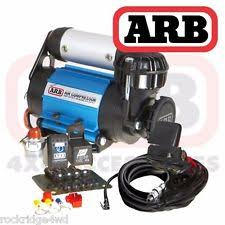 on board air compressor. arb locker on-board high performance 12 volt air compressor ckma12 offroad 4x4 on board air compressor m
