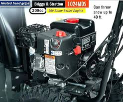 Briggs And Stratton Troubleshooting Surging Troubleshooting A Lawn ...
