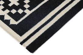 home and furniture sophisticated flat weave rugs at sheldon flatweave rug ivory gray pottery barn