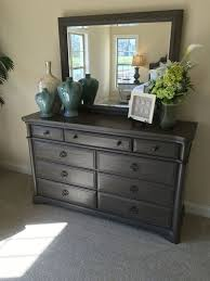 15 Types Of Dressers For Your Bedroom Ultimate Buying Guide In The Awesome Tall  Bedroom Dresser ...