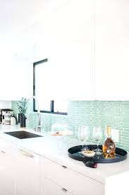 wall tiles for living room kitchen wall tiles exquisite modern kitchen wall tiles beach living room