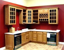 kitchen wall cabinets glass doors kitchen wall cabinets glass doors unfinished kitchen wall cabinets with glass