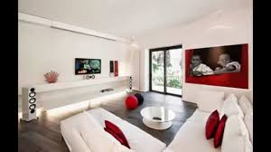 dining room to office. Large Size Of Living Room:office Decor Pics Visiting Room Interior Ikea Bedroom Ideas For Dining To Office