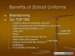 images about school uniform on pinterest  student dont  benefits of school uniforms