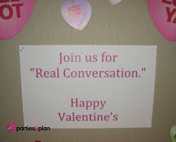 office valentines day ideas. Valentines Office Ideas. Valentine Party Ideas 5 Day E