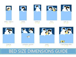 dimension of a queen size bed solarizeamherstorg