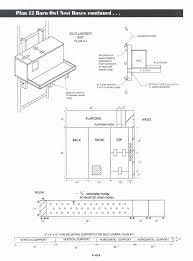 barred owl house plans barred owl house plans screech box barn texas design south bird