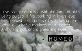 quotes in romeo and juliet about love romeo and juliet essay quotes in romeo and juliet about love 10 famous love quotes from romeo and juliet