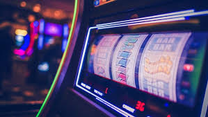 Exploring New Jersey's emerging online casino gaming scene
