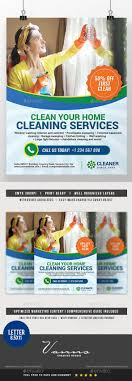 best ideas about cleaning services cleaning cleaning services flyer
