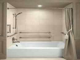 handicap bathtub rails photo 8 of 9 handicap bars for tubs good looking 8 best bathroom
