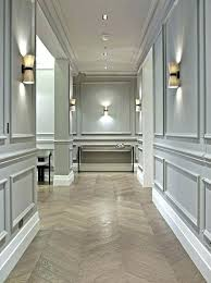 Wall Molding Ideas Wall Molding Ideas Molding Extremely Decorative Best Wall  Trim Ideas On Baseboard Grey