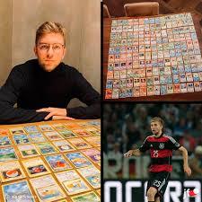 Februar 1991 in solingen) ist ein deutscher fußballspieler. Juanfutbol Maestro Pokemon Christoph Kramer Campeon Facebook