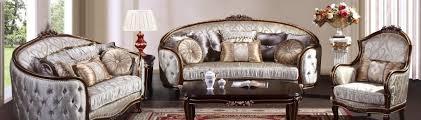 scandinavian furniture edmonton. sundeep furniture limited edmonton ab ca t6e 0k9 scandinavian
