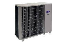 lennox merit 14acx. carrier vs lennox air conditioner review - slimline ac unit merit 14acx