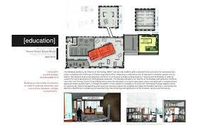 40 Inspirational Interior Design Schools Boston Enchanting Interior Design Programs Boston