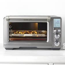 breville smart oven air reviews. Exellent Air And Breville Smart Oven Air Reviews