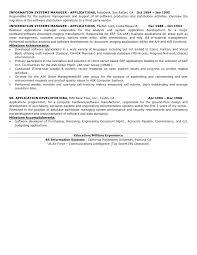 Technical Recruiter Resume Inspiration D Correa Resume Technical Recruiter V48